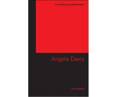 "Band 02: ""Angela Davis"""