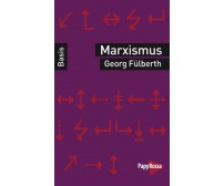 "Georg Fülberth ""Marxismus"""