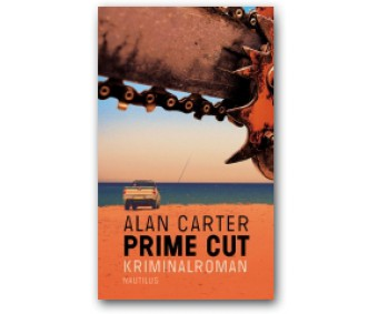 "Alan Carter ""Prime Cut"""