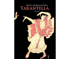 "Beate Morgenstern ""Tarantella"""