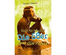 "Daniel Gäsche ""Born to be wild"""