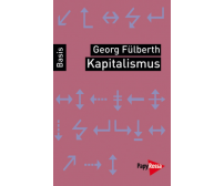 "Georg Fülberth ""Kapitalismus"""