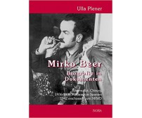 "Ulla Plener ""Mirko Beer"""