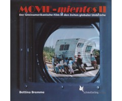"Bettina Bremme ""Movie-mientos II"""