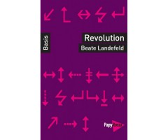 "Beate Landefeld  ""Revolution"""