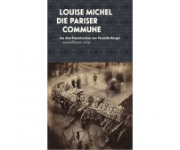 "Louise Michel ""Die Pariser Commune"""