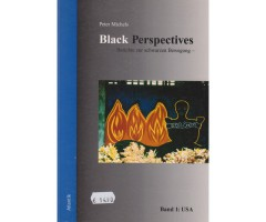 "Peter Michels ""Black Perspectives"" (Bd. 1)"