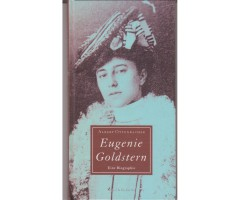 "Albert Ottenbacher ""Eugenie Goldstern"""