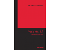 "Band 16: ""Paris Mai 68"""