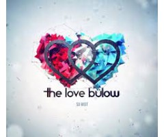 "CD ""The Love Bülow - So Weit"""