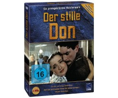 """Der stille Don"""
