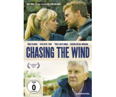 """Chasing the Wind"""