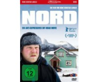 """""""Nord"""""""