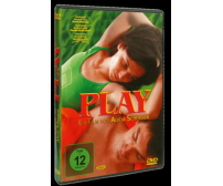 """Play"""