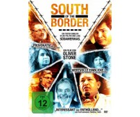 """South of the Border"""