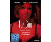 "DVD ""Top Girl"""