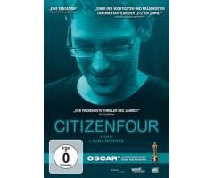 """Citizenfour"""