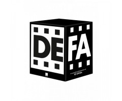 DEFA-Sammeledition - Box 1