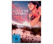 """""""Time of the Gypsie"""""""