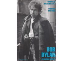 "Christian Williams (Hg.) ""Bob Dylan"""